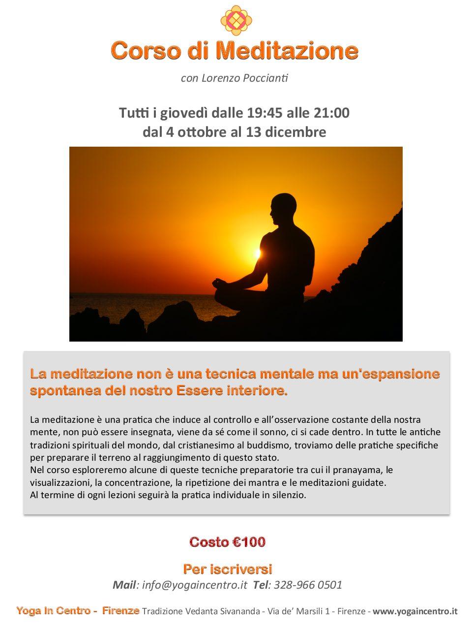 Corso_Meditazione_Ott2018-pdf.jpg