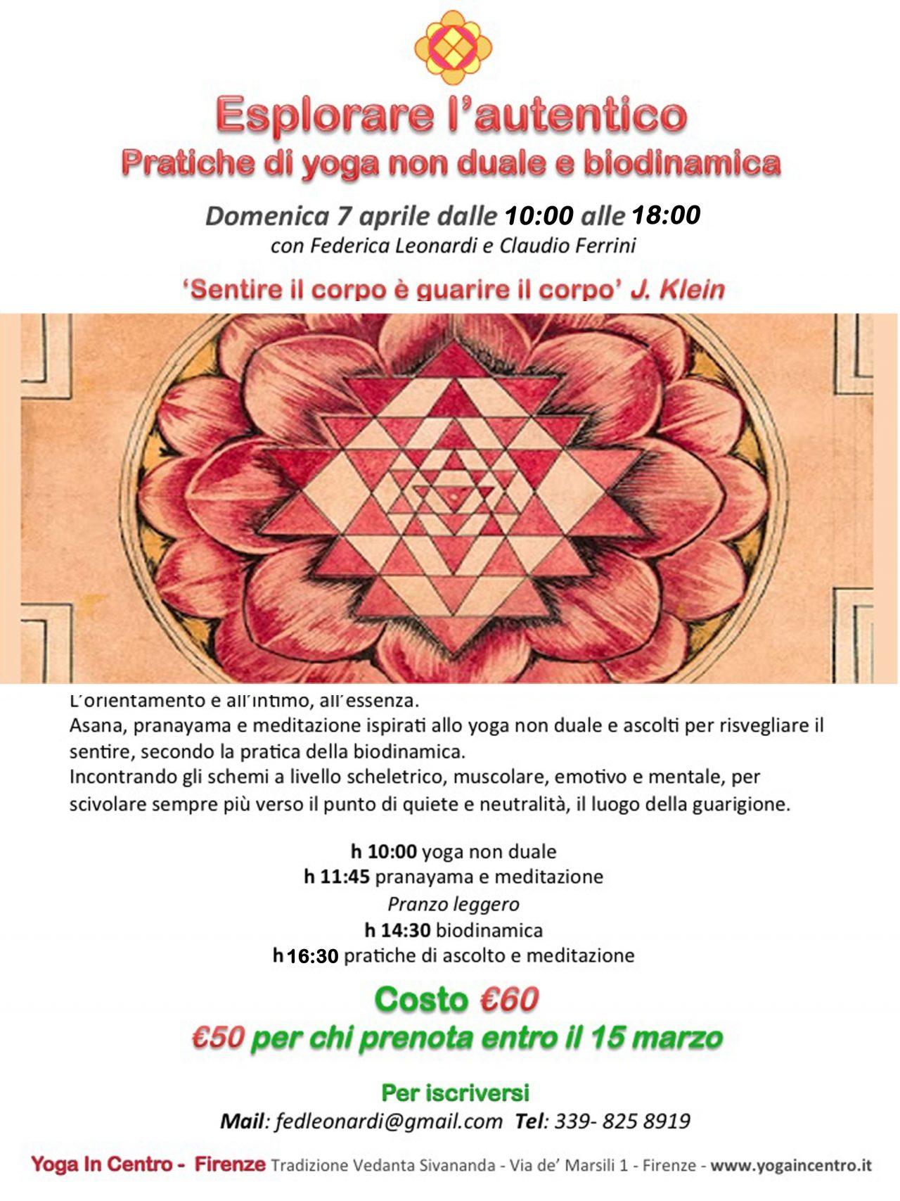 SeminarioYogaNonDuale7Aprile2019-1-1-1280x1707.jpg