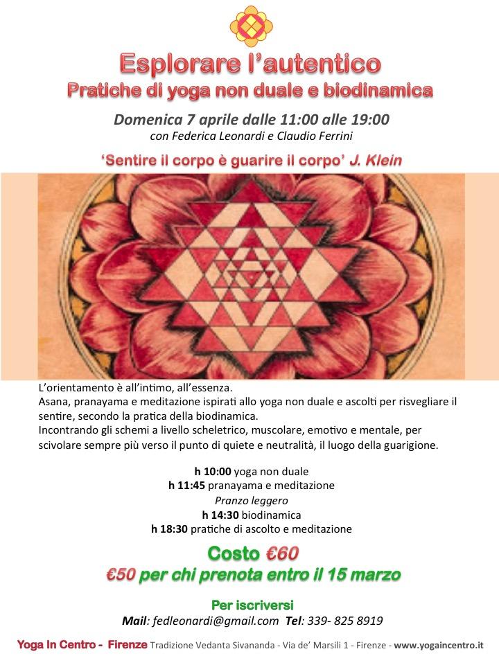 SeminarioYogaNonDuale7Aprile2019-1.jpg