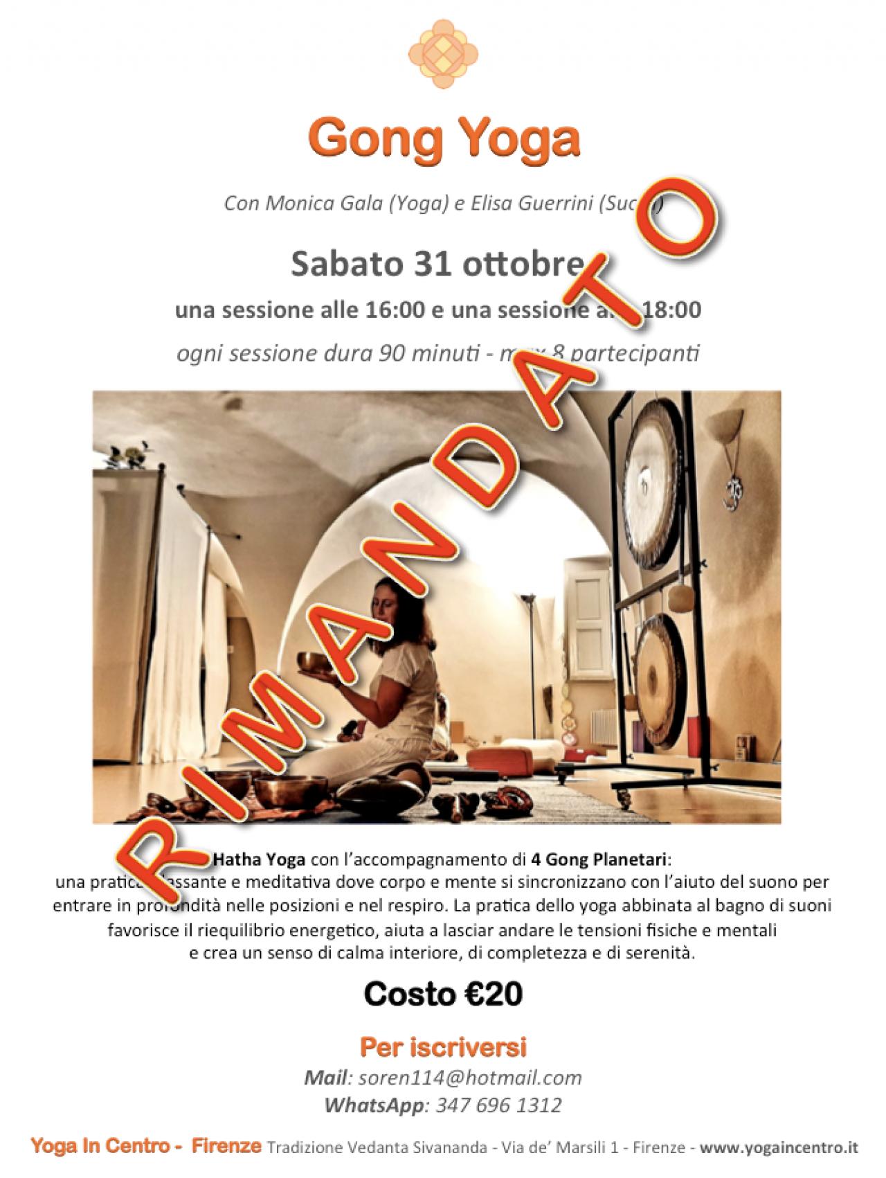 Schermata-2020-10-28-alle-00.12.26-1280x1701.png