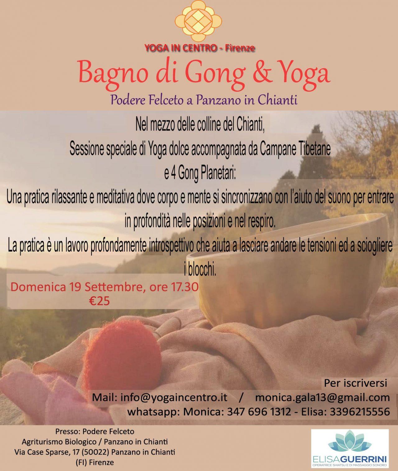 Bagno-Gong-Felceto-rosa-copia-1280x1515.jpg