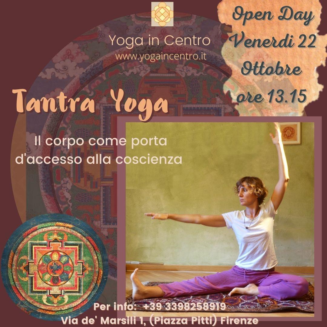 Tantra-Yoga-1.jpg